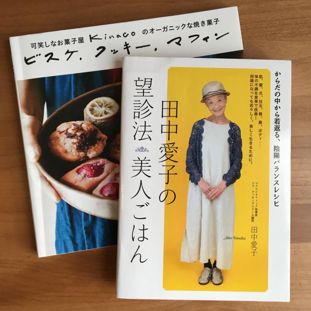 f:id:nozaki1219:20161213111307j:plain
