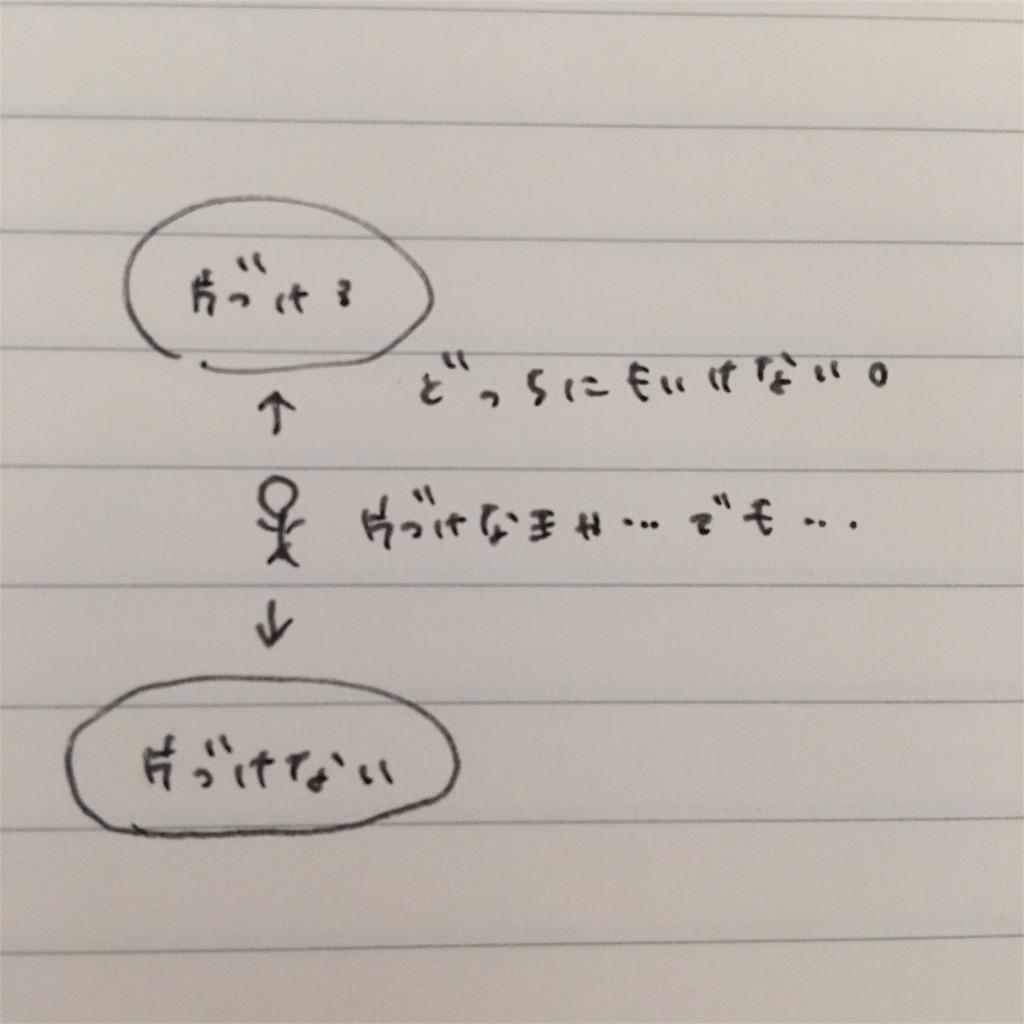 f:id:nozaki1219:20161226092846j:image