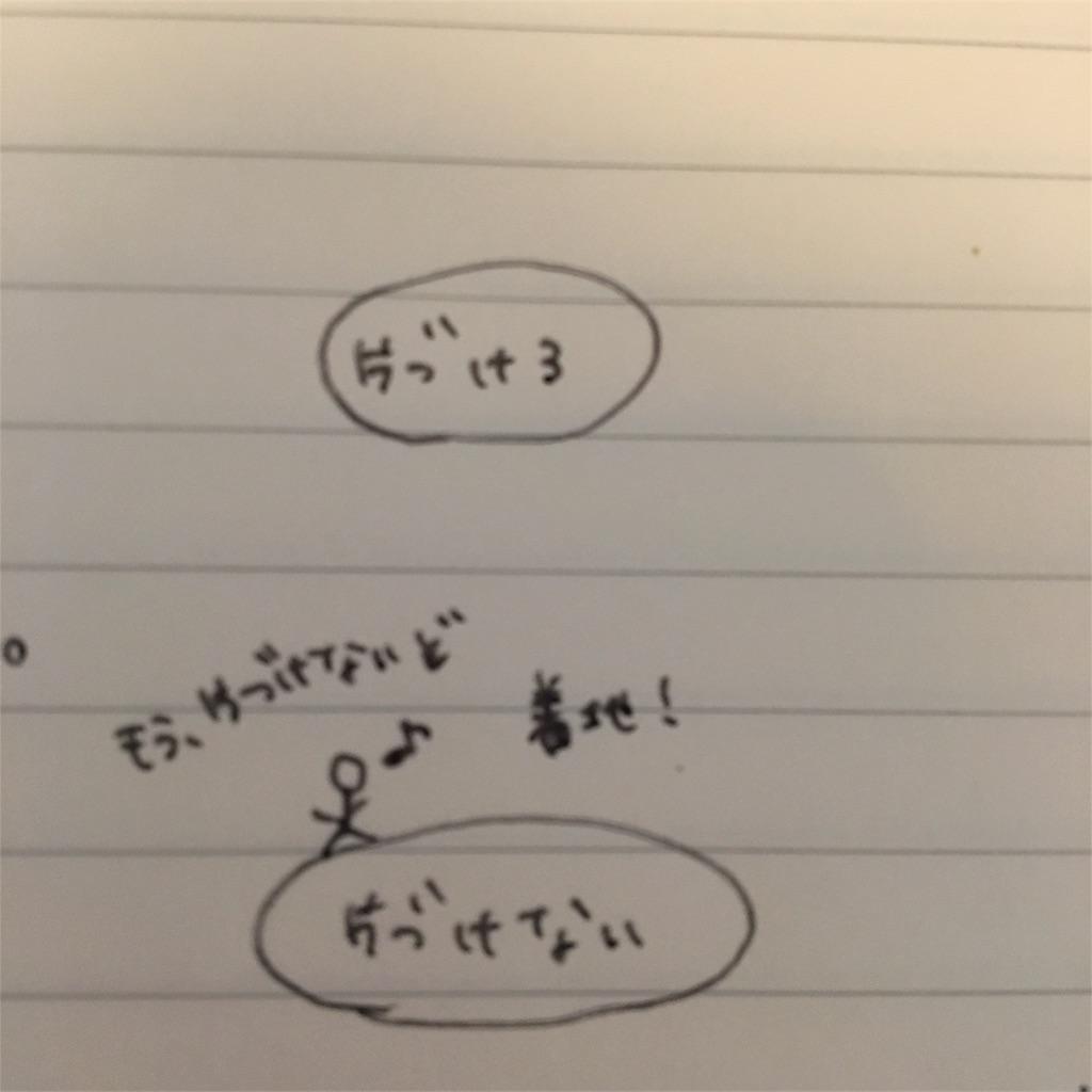 f:id:nozaki1219:20161226092857j:image