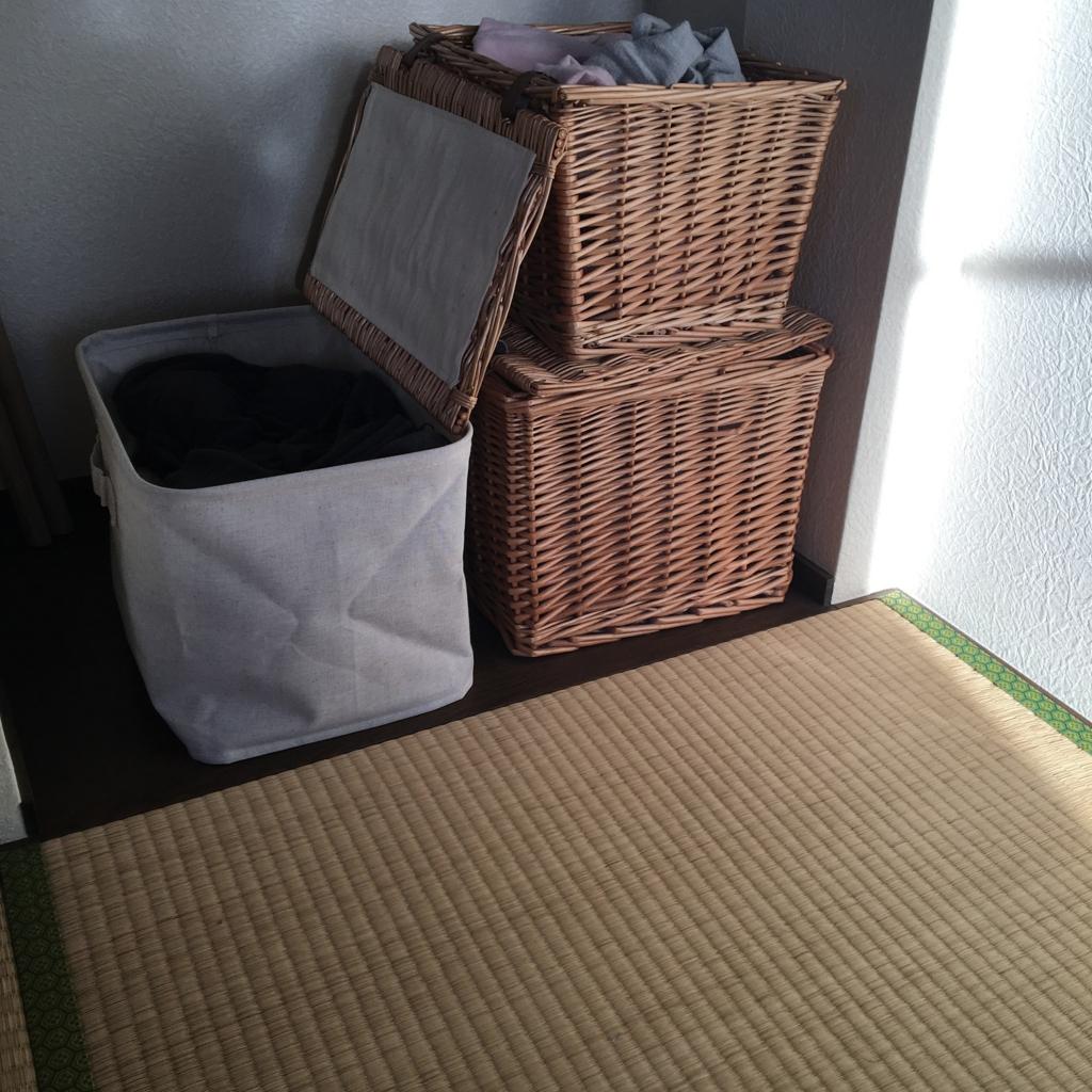 f:id:nozaki1219:20170112101940j:plain