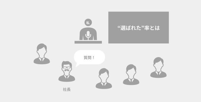 f:id:nozakichi:20201204095401p:plain