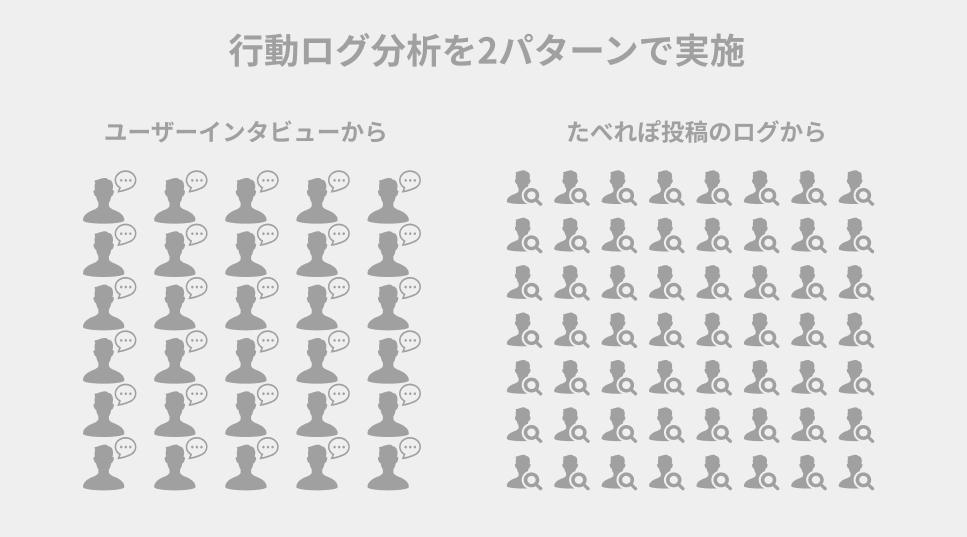 f:id:nozakichi:20201204173800p:plain