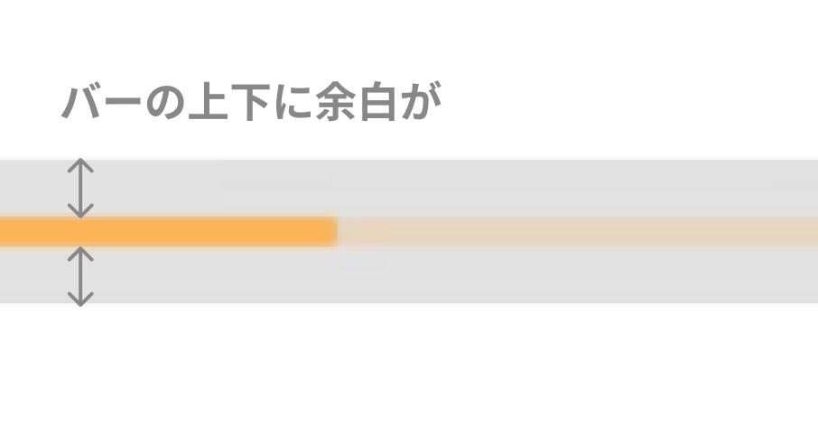 f:id:nozakichi:20210302223533p:plain