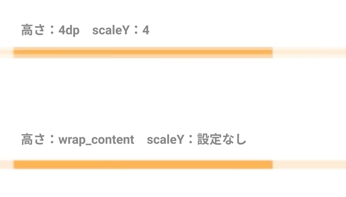 f:id:nozakichi:20210302224253p:plain