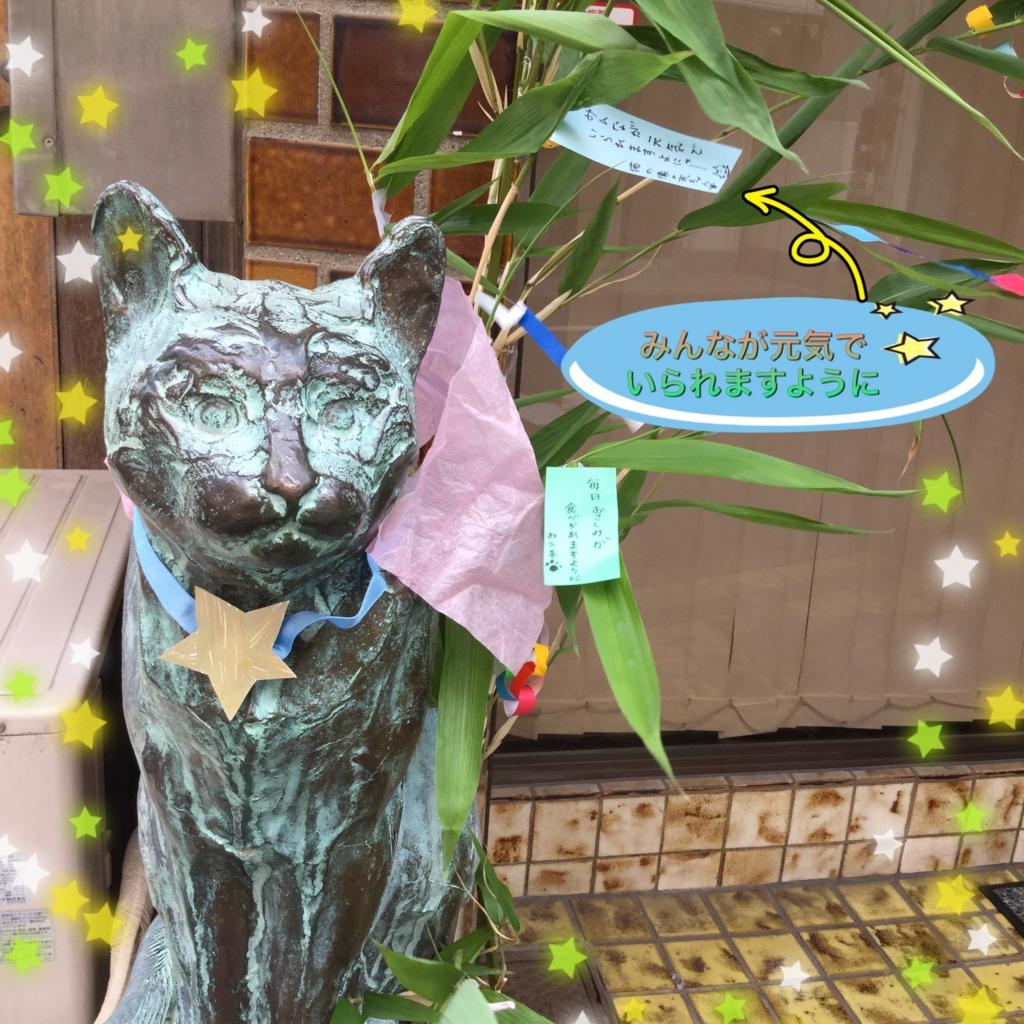 f:id:nozawa_clinic:20160707154051j:plain