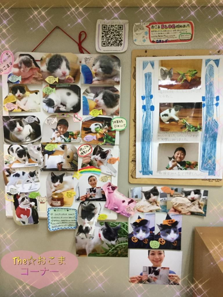 f:id:nozawa_clinic:20170110120331j:plain
