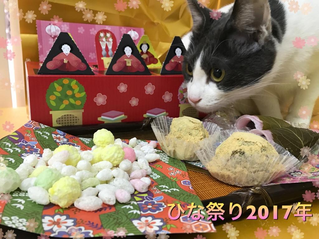 f:id:nozawa_clinic:20170303175129j:plain