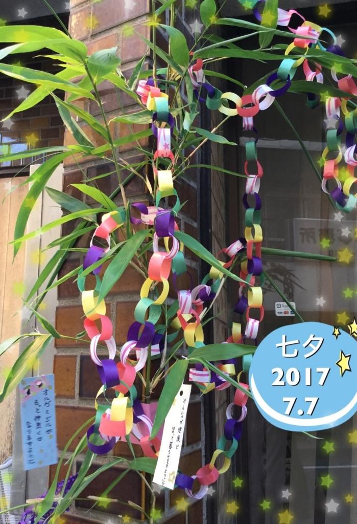 f:id:nozawa_clinic:20170707103140j:plain