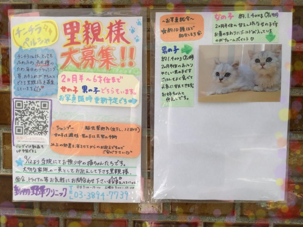 f:id:nozawa_clinic:20170913121723j:plain