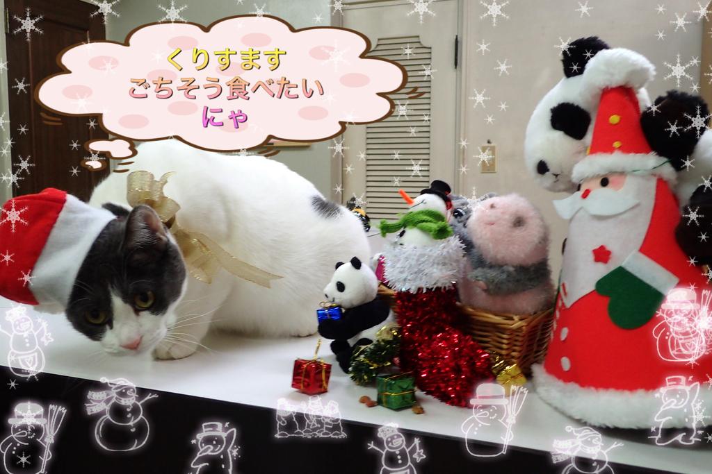 f:id:nozawa_clinic:20181225175934j:plain