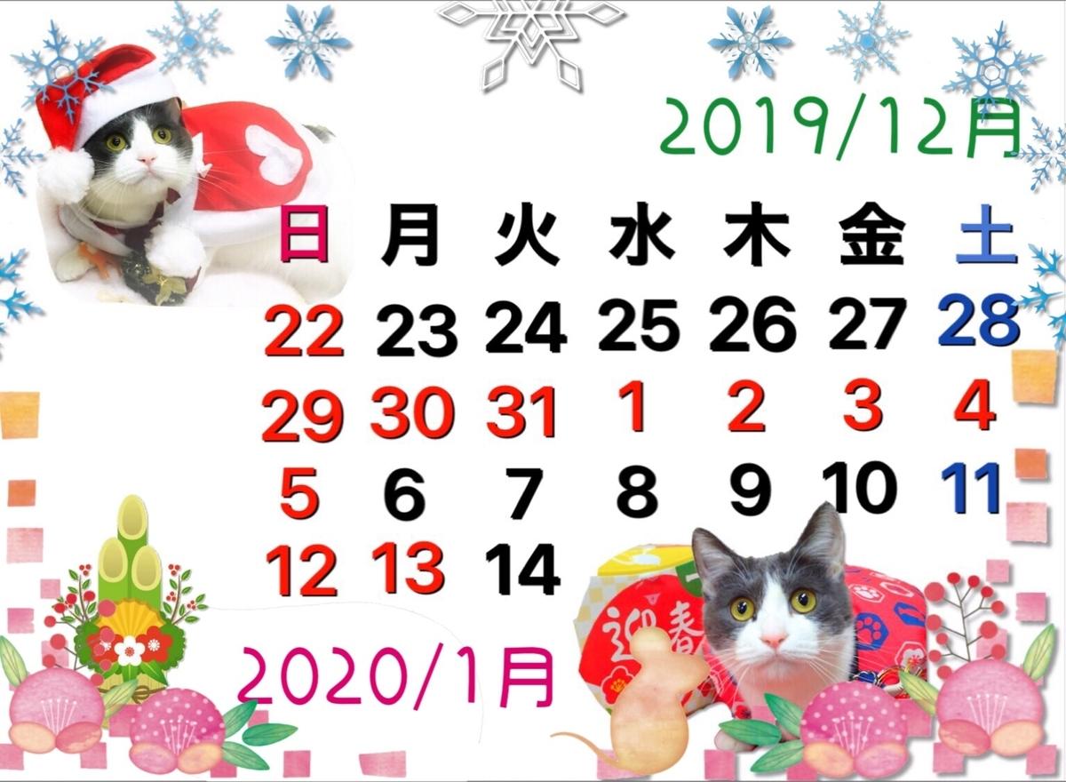 f:id:nozawa_clinic:20191225184418j:plain