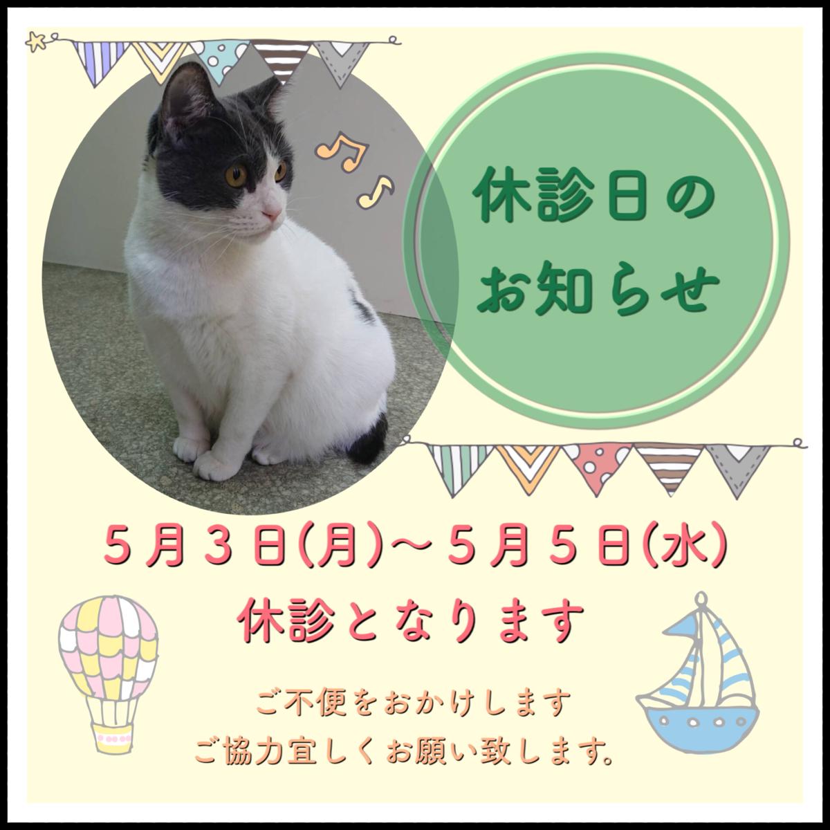 f:id:nozawa_clinic:20210422110454p:plain