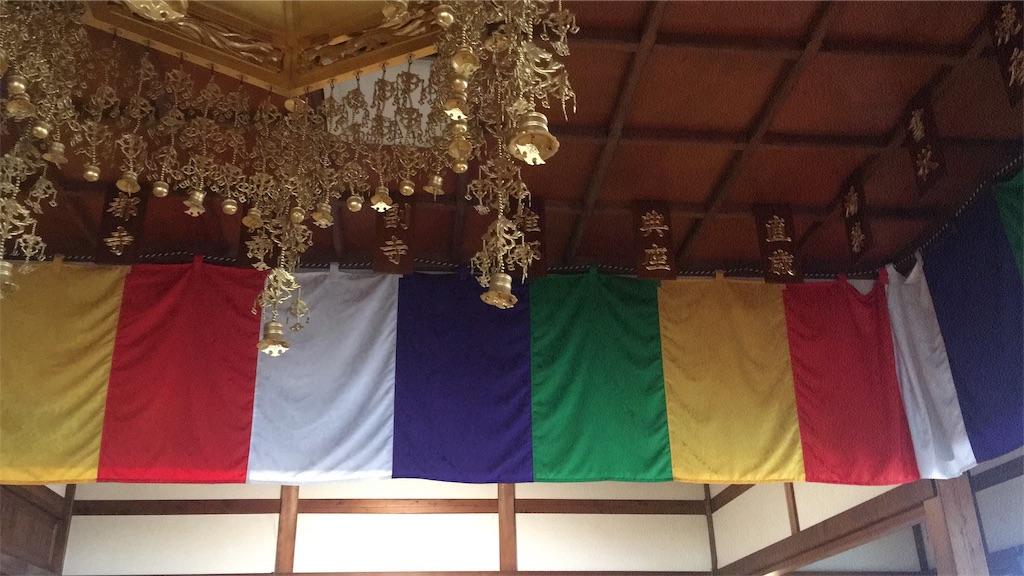 f:id:nozoka_k:20190109084509j:image