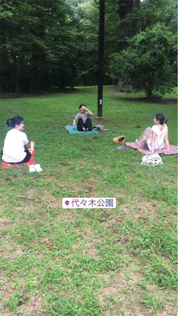f:id:nozoka_k:20190725092517j:image