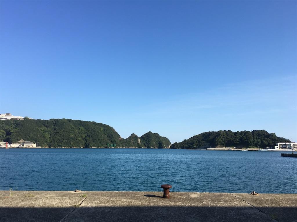 f:id:nozoka_k:20191025230943j:image