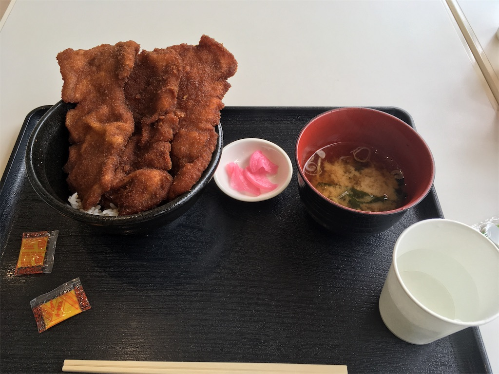 f:id:nozomi0224:20190721122022j:image