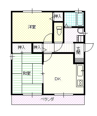 f:id:nozomi4111:20160614111901j:plain