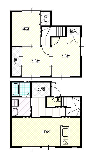 f:id:nozomi4111:20160622141055j:plain