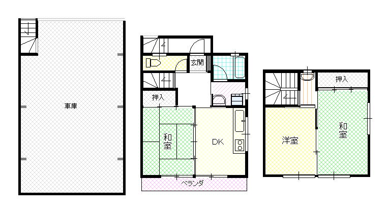 f:id:nozomi4111:20160712141129j:plain