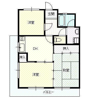 f:id:nozomi4111:20160717143406j:plain