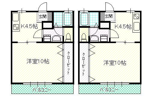 f:id:nozomi4111:20160726141007j:plain