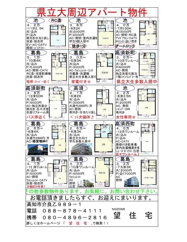 f:id:nozomi4111:20161019112753j:plain