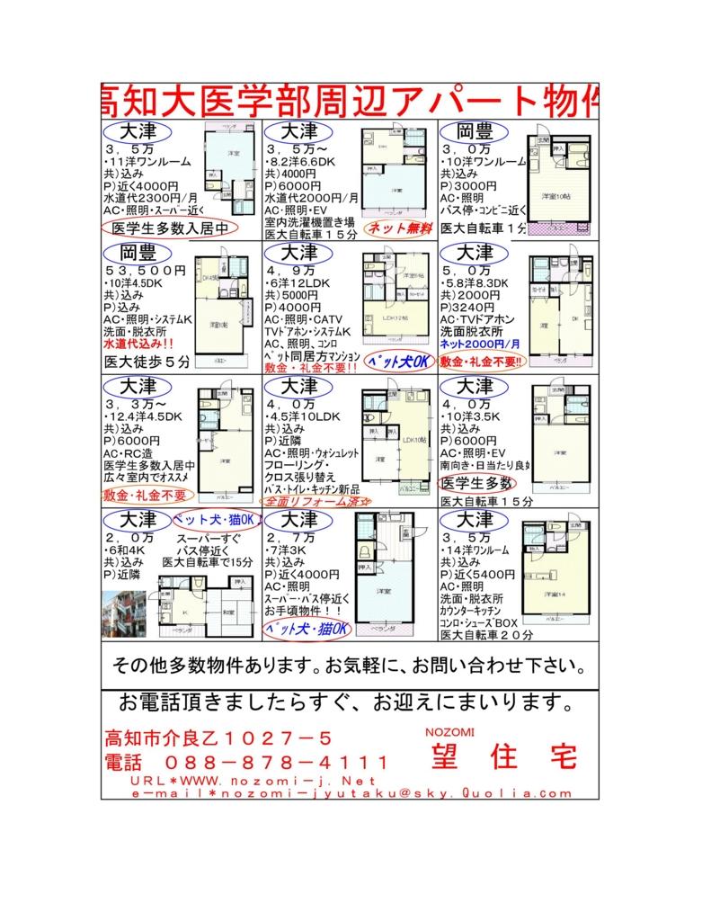 f:id:nozomi4111:20161019112818j:plain