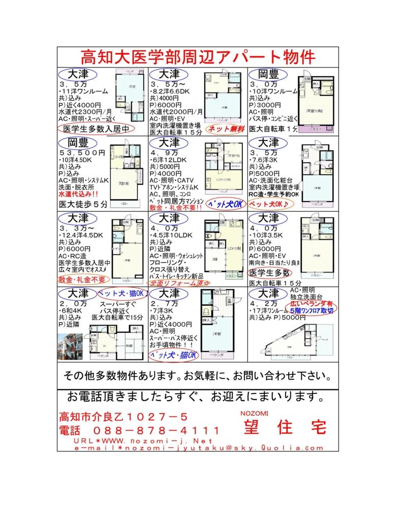 f:id:nozomi4111:20161114171726j:plain