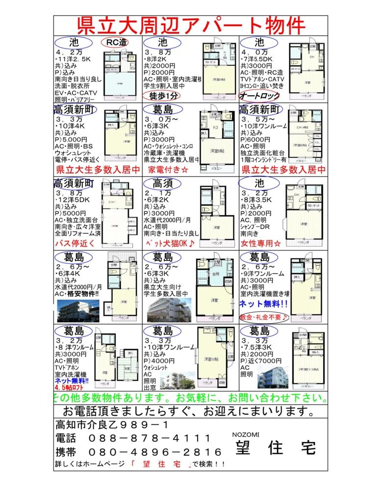 f:id:nozomi4111:20161114171747j:plain