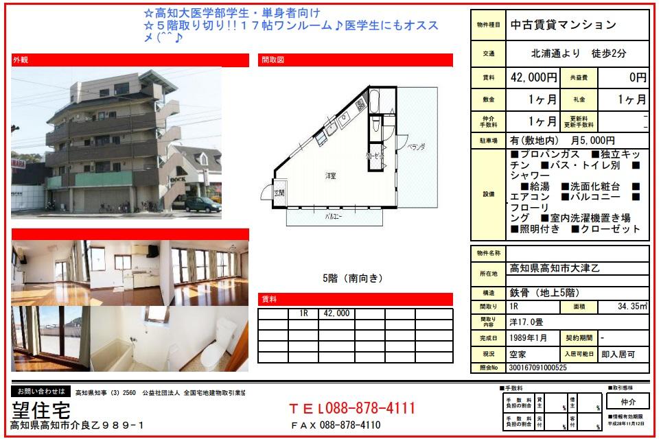 f:id:nozomi4111:20161115155229j:plain