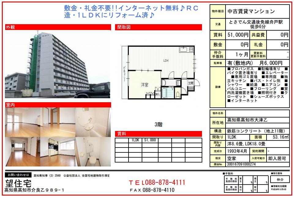 f:id:nozomi4111:20161127171010j:plain