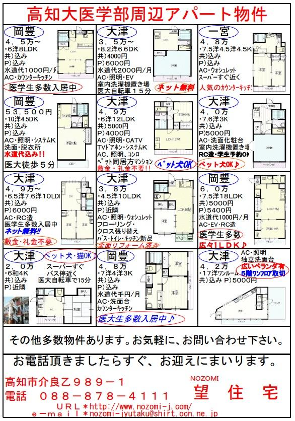 f:id:nozomi4111:20170111150057j:plain