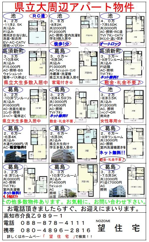 f:id:nozomi4111:20170111150111j:plain