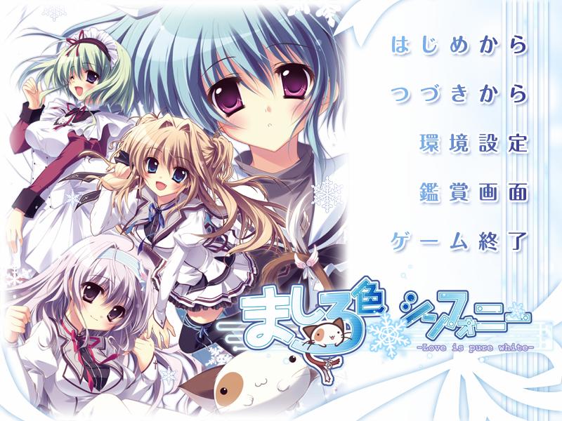 f:id:nozomi_sinomori:20201218161724p:plain