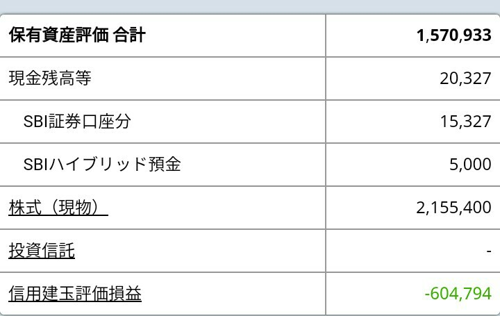 f:id:nozomil:20181223090108j:plain