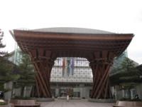 f:id:nozomimatsui:20110522165057j:image