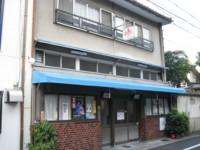 f:id:nozomimatsui:20130807065602j:image