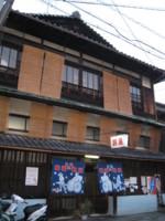 f:id:nozomimatsui:20130807184354j:image