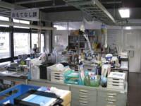 f:id:nozomimatsui:20130901161327j:image