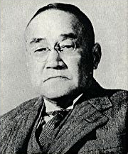 f:id:nozomu-kanai:20070127171832j:plain