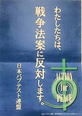 f:id:nozomu-kanai:20160620072209j:plain