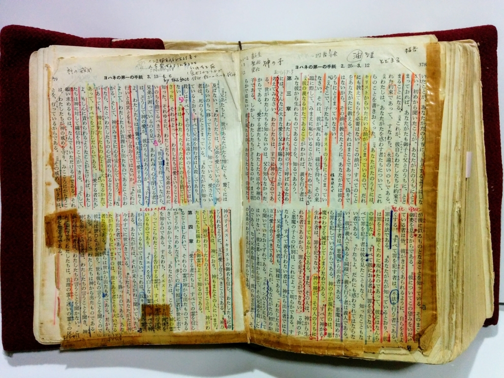 f:id:nozomu-kanai:20161212153002j:plain