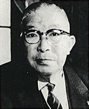 f:id:nozomu-kanai:20170530214220j:plain