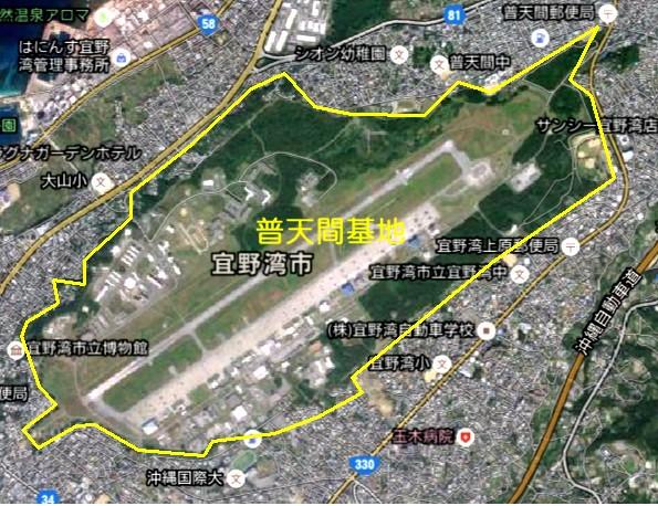 f:id:nozomu-kanai:20190207124528j:plain