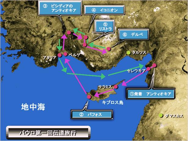 f:id:nozomu-kanai:20190525102527p:plain