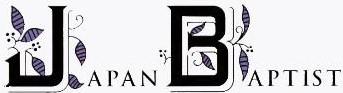 f:id:nozomu-kanai:20200320165039j:plain
