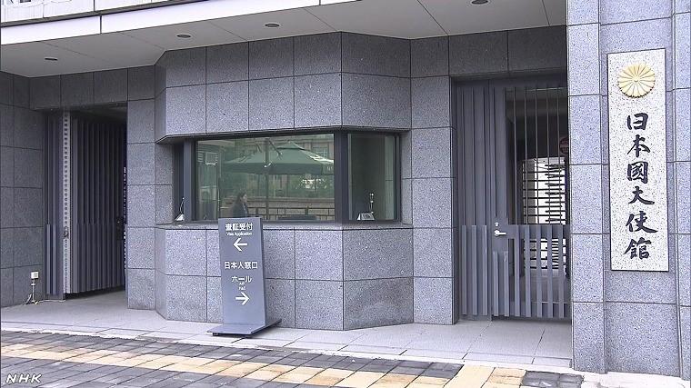 f:id:nozomu-kanai:20200713220211j:plain