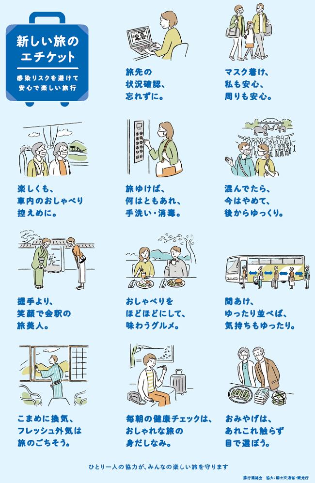 f:id:nozomu-kanai:20200723215932p:plain