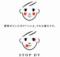 f:id:nozomu-yokomizo:20190517150135j:plain