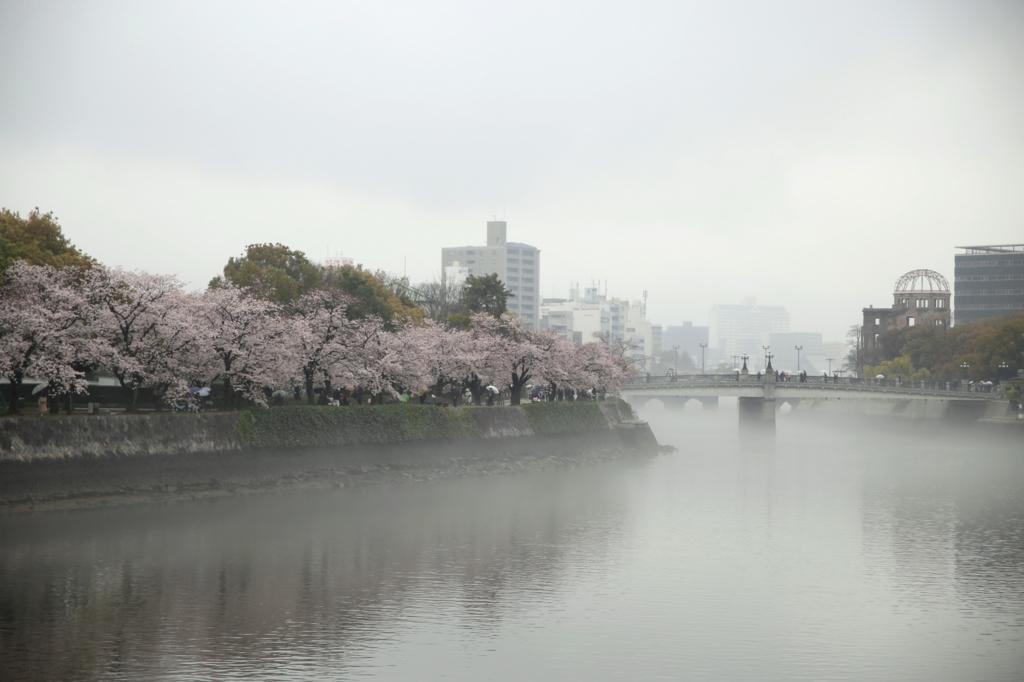 f:id:nozomu15oct:20170411130218j:plain